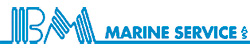BM_marine_service-1