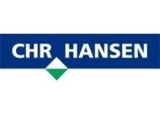 GMN-Chr.-Hansen-SIC-Food-2005-2012_dnm_screenshot_final_landscape