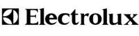 electrolux-group_200x200