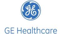logo_ge_healthcare